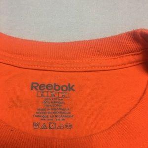 2fd92b3a1 Reebok Shirts - Flyers Jaromir Jagr 2012 Winter Classic Jersey Tee